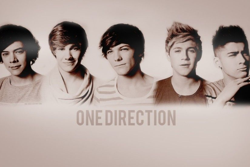 ONE DIRECTION pop pop-rock one direction rw wallpaper | 2560x1440 | 186442  | WallpaperUP