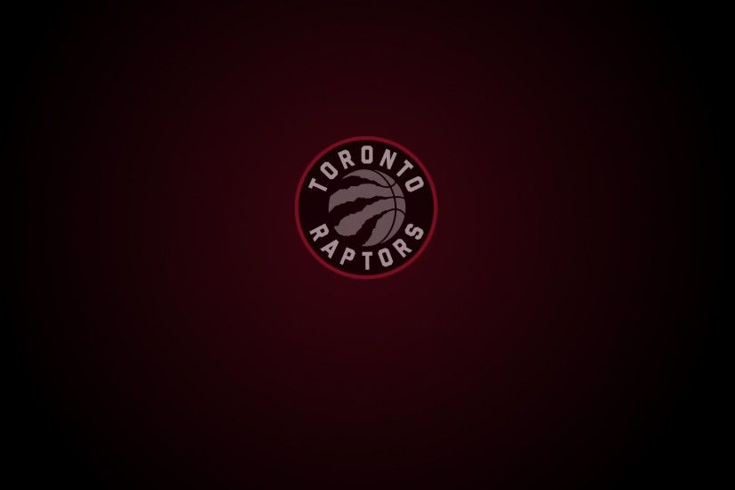 Toronto Raptors – Logos Download