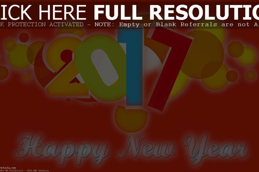 Happy New Year 2018 Pictures in Advance Happy New Year 2017 Pictures in  Advance