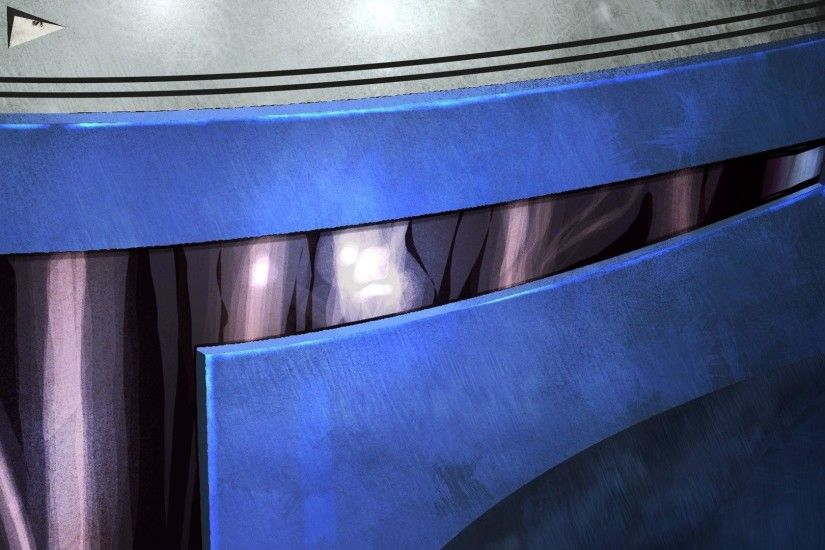 Jango Fett helmet wallpaper #