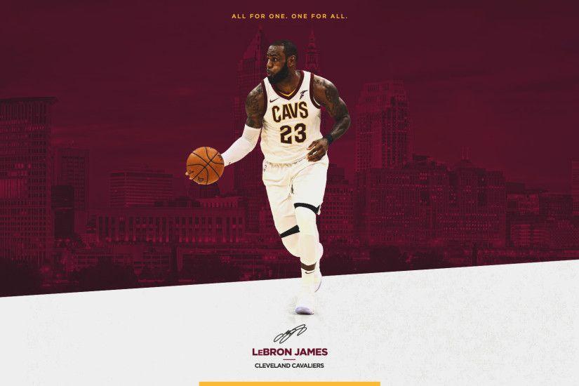 nba basketball wallpaper 2018
