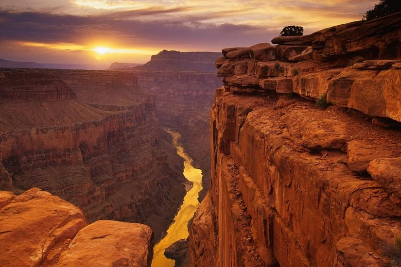 Great Grand Canyon Wallpapers.