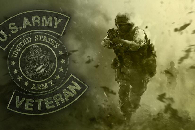 <b>US Army Backgrounds</b> - <b>Wallpaper<