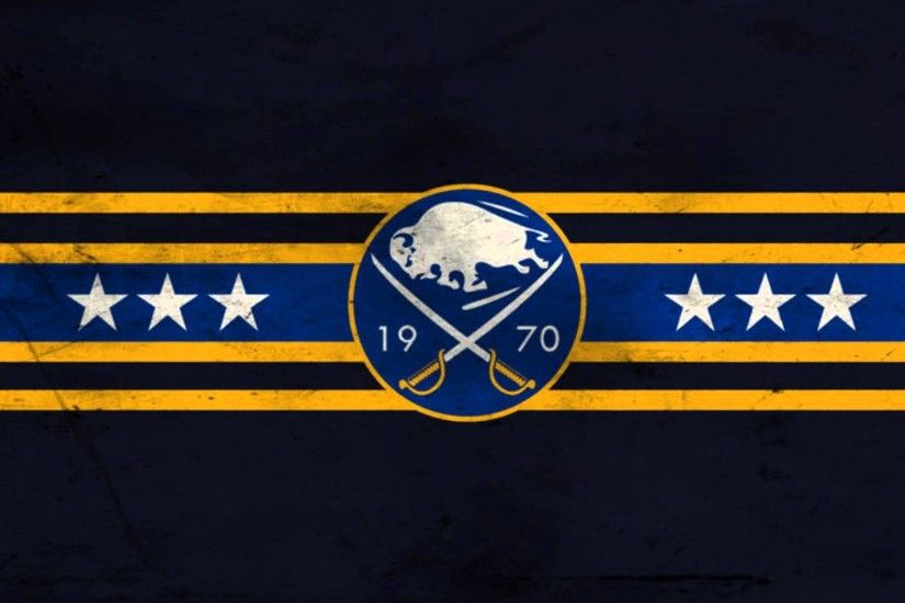 buffalo sabres wallpaper – 1920×1080 High Definition Wallpaper .