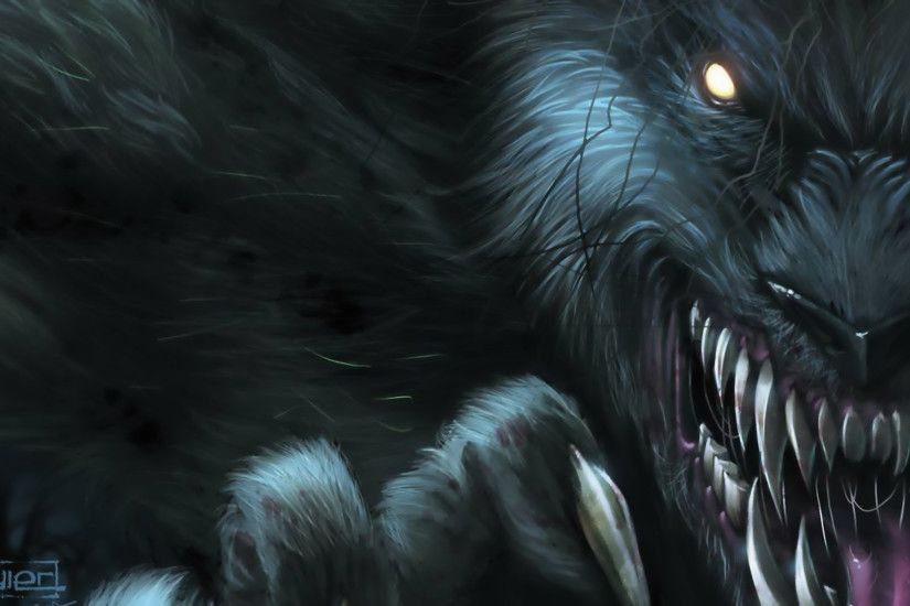 images of werewolves Werewolf HD Wallpaper Background For | HD Wallpapers |  Pinterest | Wallpaper backgrounds, Hd wallpaper and Werewolves