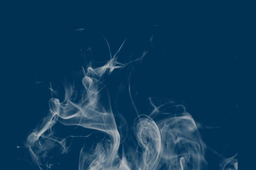 1920x1080 | White Smoke Windows 7 Wallpaper