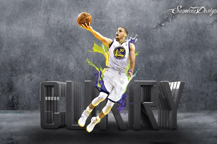 gorgerous stephen curry wallpaper 2560x1600 for windows 10