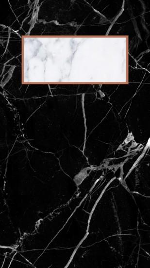 marble wallpaper 1562x2779 for mac