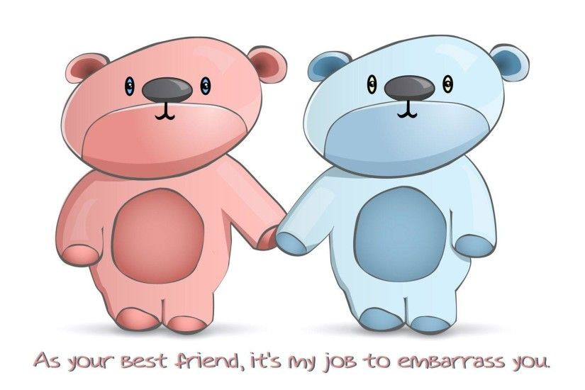 Best Friend Backgrounds - Viewing Gallery