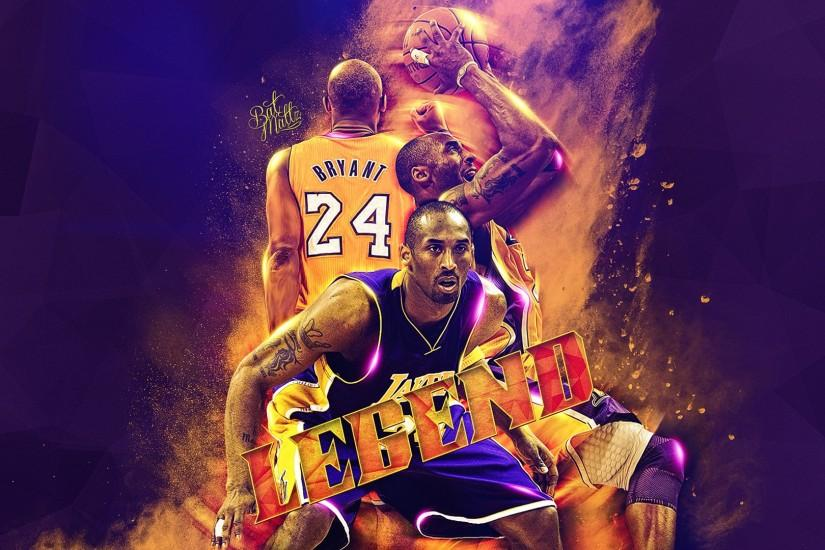 most popular kobe bryant wallpaper 1920x1080