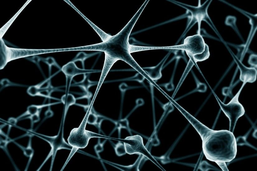 Synapses wallpaper - 114561