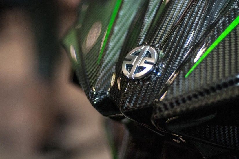 kawasaki-ninja-h2r-up-close-1.jpg ...