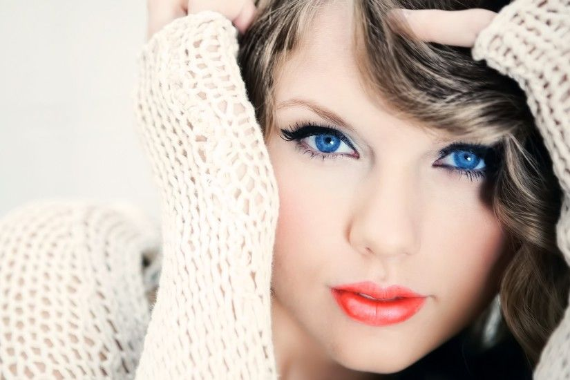 taylor swift wallpapers hd A7. Â«Â«