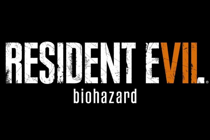 Dark Resident Evil · HD Wallpaper | Background ID:715948