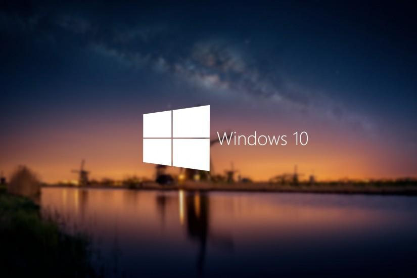 full size windows 10 wallpaper hd 1920x1080 for pc
