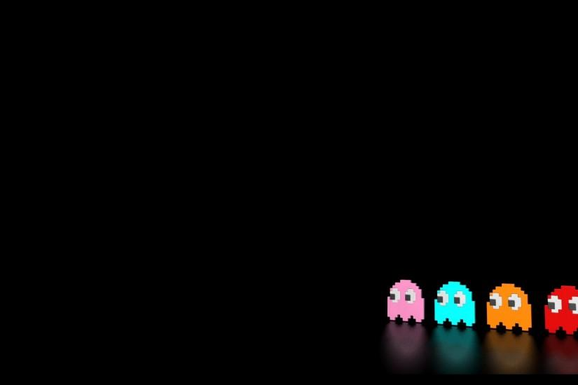 free download 8 bit wallpaper 1920x1080