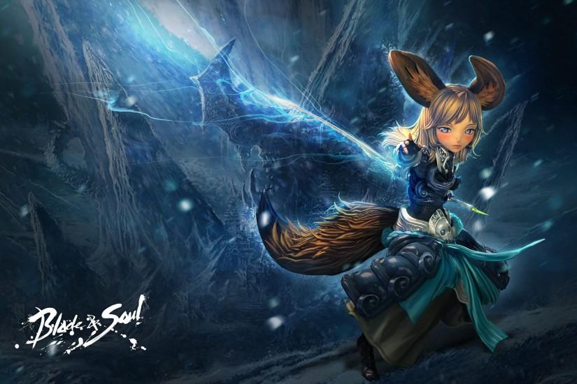 blade and soul wallpaper 2880x1800 ios