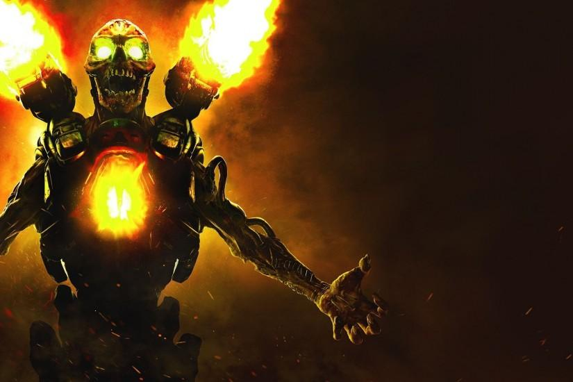 doom 4 wallpaper 1920x1080 for android 50