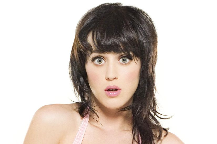 Katy perry in high resolution for free. Get Wallpaper Katy perry .