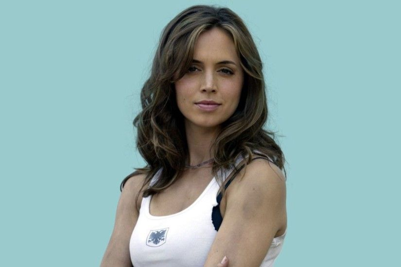 eliza dushku wallpaper free, Burt Waite 2016-02-08