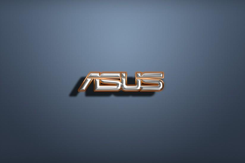 1920x1080 Wallpaper asus, minimalism, technology