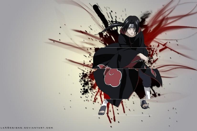 itachi wallpaper 1920x1080 for android tablet
