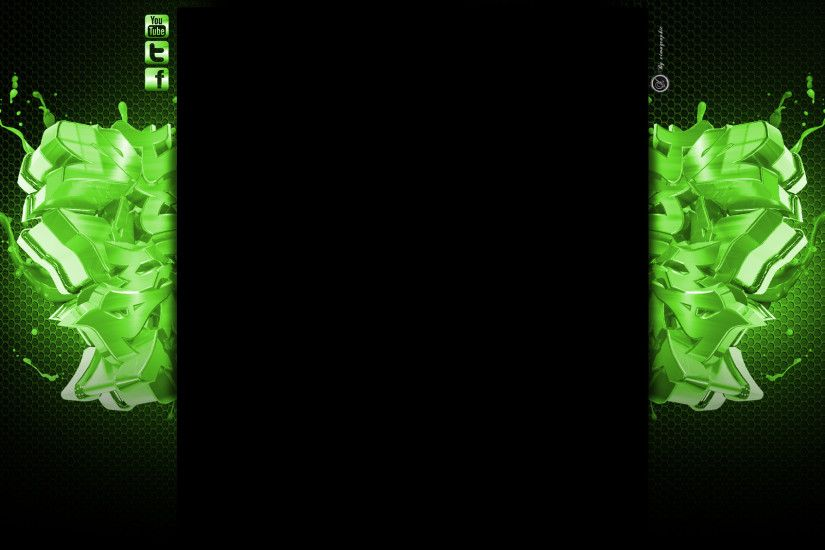 Cool Gaming Backgrounds For Youtube 2013 Background youtube thimy .