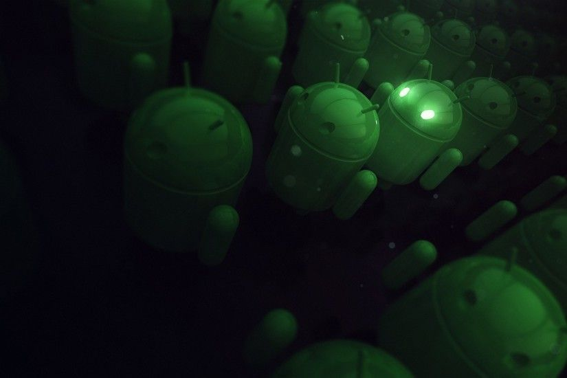 ... Android Vs Apple Wallpapers: 20 Wallpapers Android Vs Apple ...