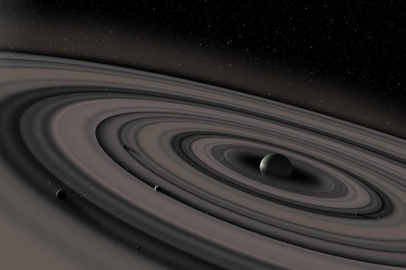 Saturn Planet And Ring 2500x1440 #5296 HD Wallpaper Res: 2500x1440 .