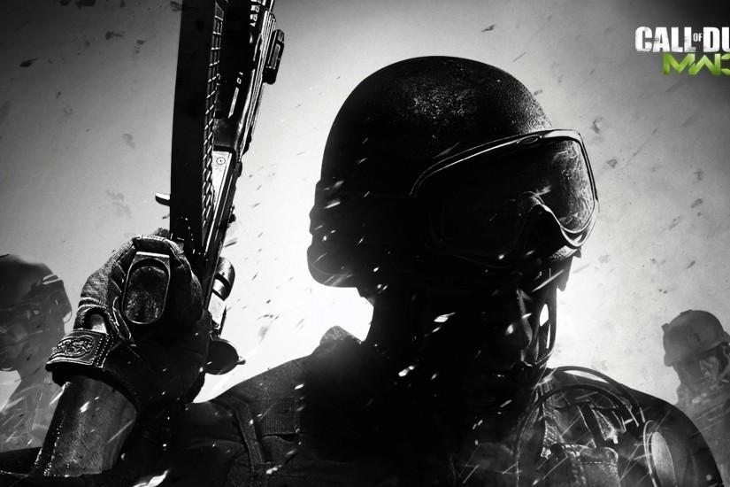 Call of duty modern warfare 2 free download for android app
