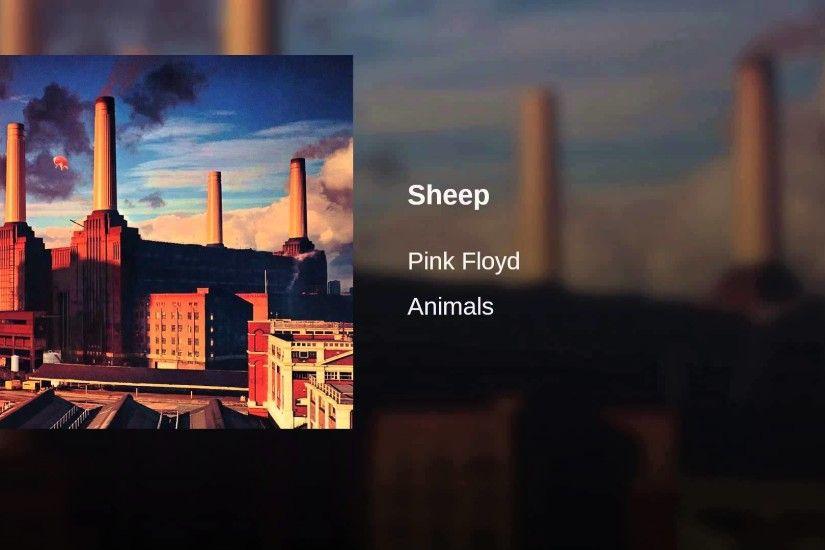 Pink Floyd Animals Wallpaper 1920x1080 The Best Hd Wallpaper