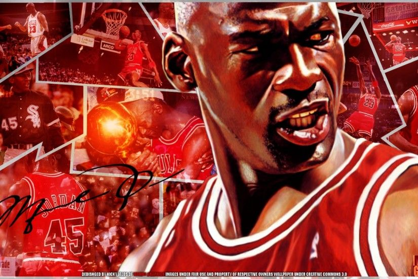 Michael Jordan Wallpaper 1920×1200 Michael Jordan Wallpapers 1080p (53  Wallpapers) | Adorable