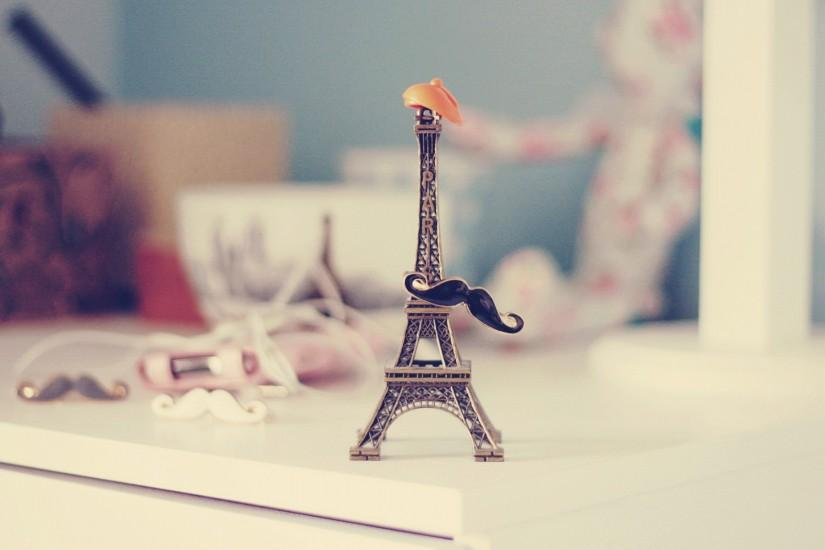 cute easter wallpaper cute eiffel tower wallpaper