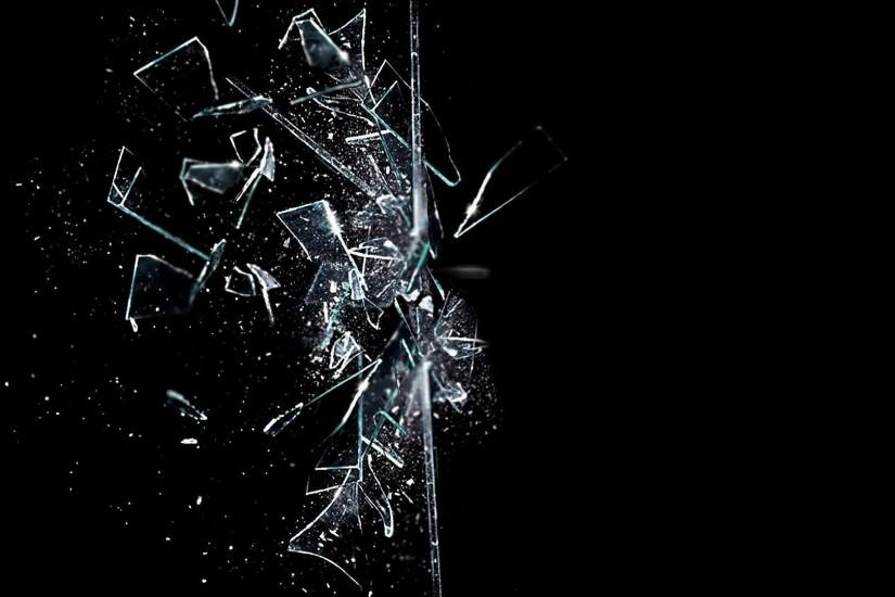 download cracked screen wallpaper 1920x1080