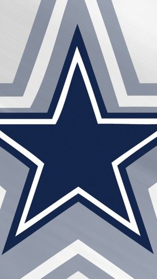 Dallas Cowboys Iphone Wallpaper 1080x1920