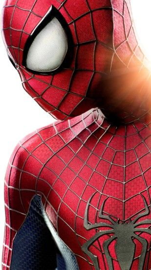 "Wallpaper for ""The Amazing Spider-Man 2"" ..."