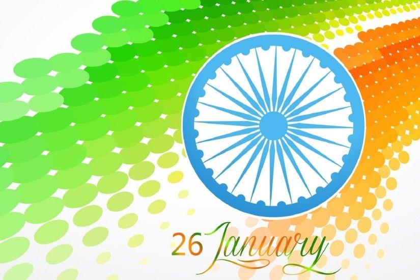 Indian Flag Wallpaper 2018 ①