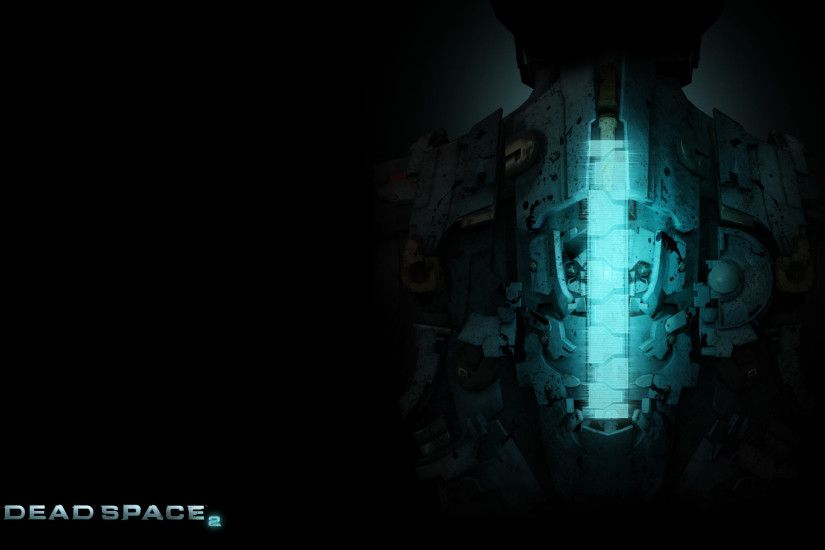 Dead Space Wallpaper 4324