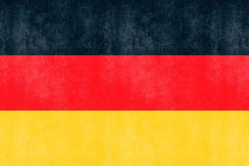 German Flag Wallpaper Download