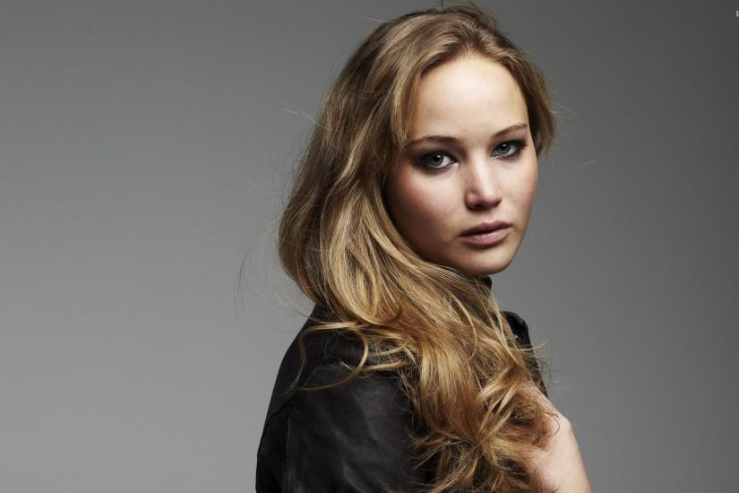 Jennifer Lawrence Wallpaper Free Desktop