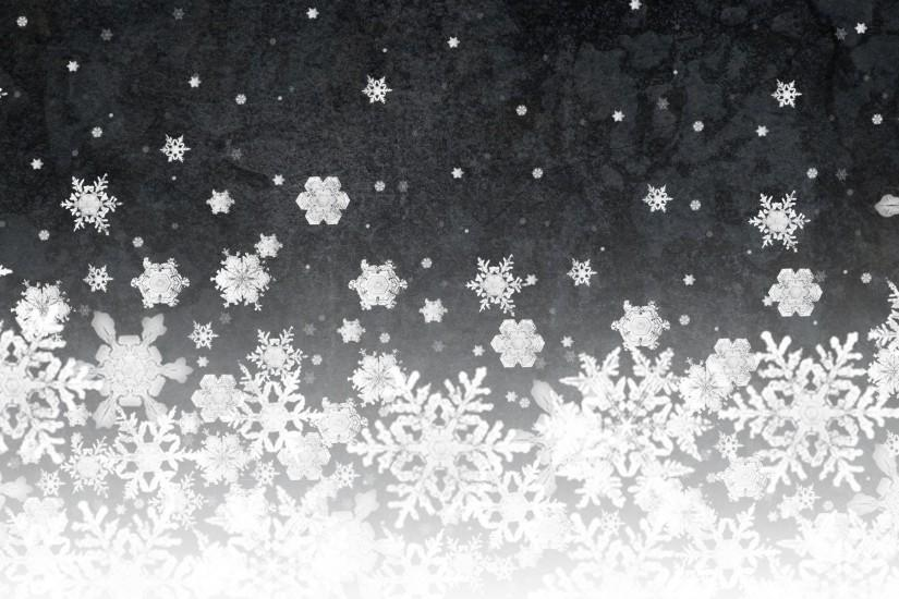 White Christmas 700x438 · サムネ ...