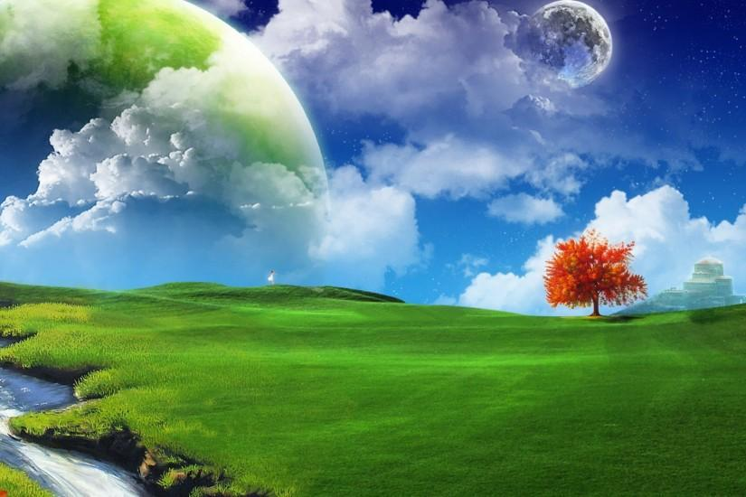 widescreen laptop backgrounds 2880x1800 download free