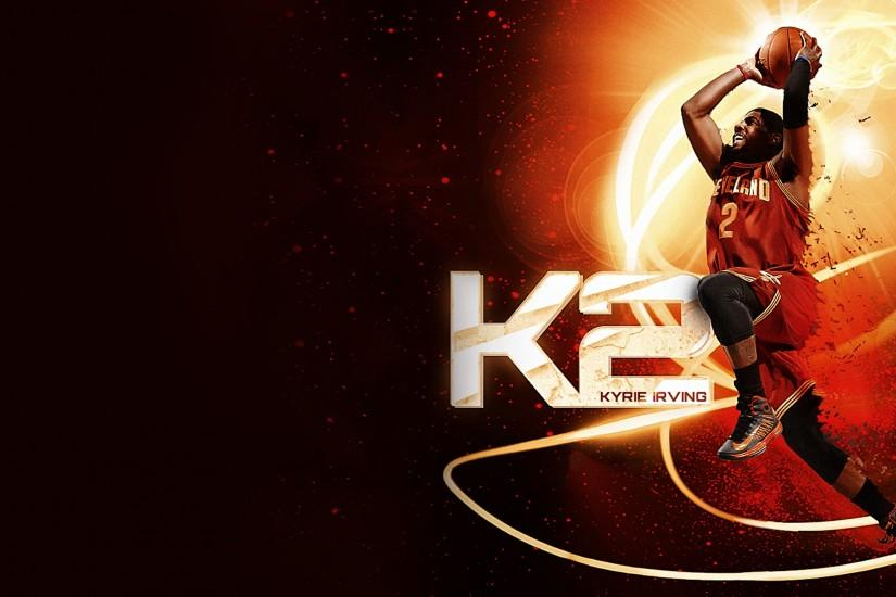 full size kyrie irving wallpaper 2560x1440 for android tablet