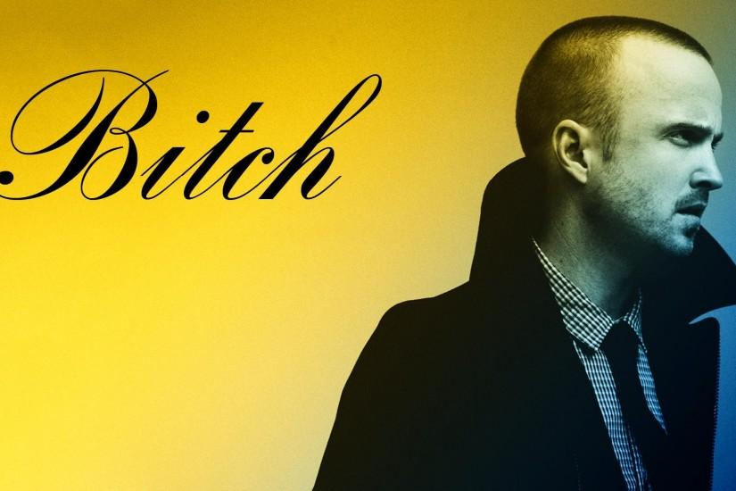 new breaking bad wallpaper 1920x1080