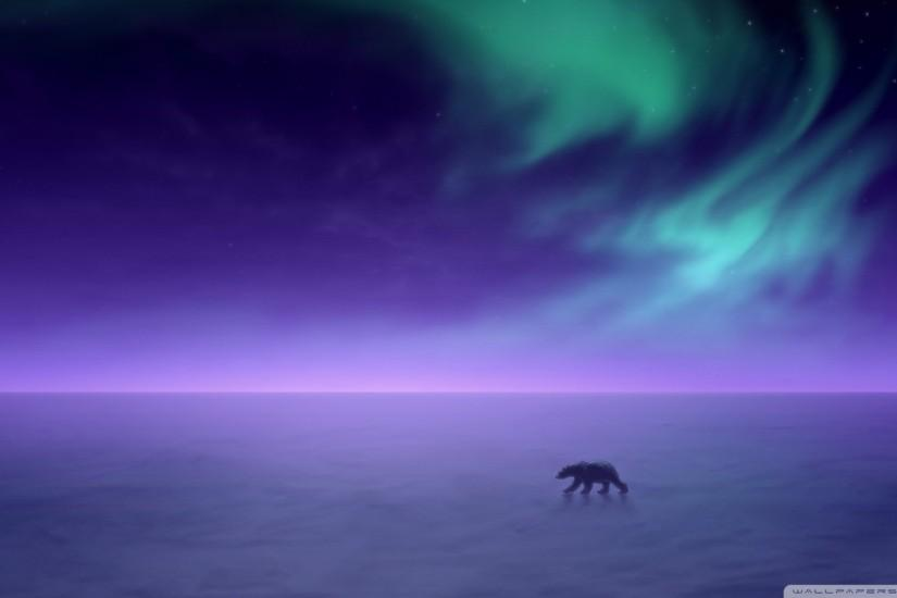 download aurora borealis wallpaper 1920x1080
