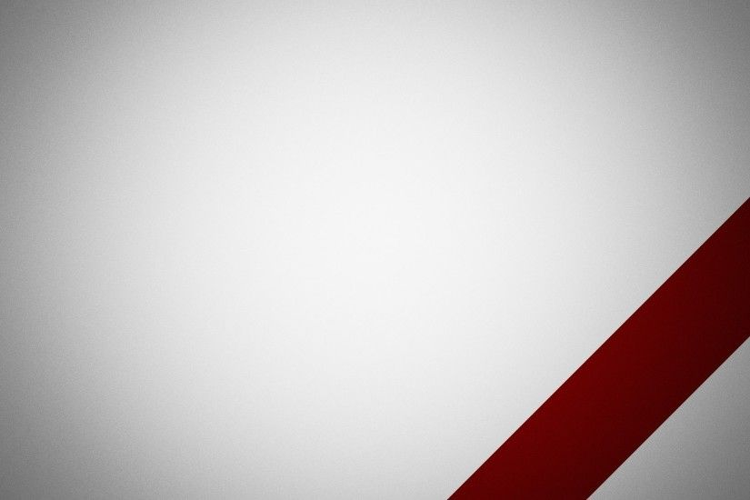 Red And White Wallpaper 1 Cool Hd Wallpaper
