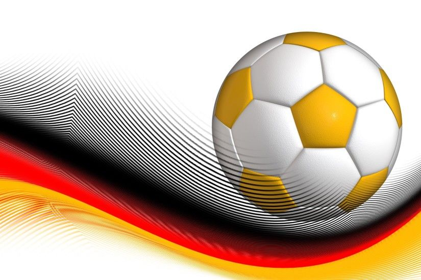 3 pictures with soccer balls shared in 4K, HD and wide sizes · First is  free under CC0 license by courtesy of Gerd Altmann and optimized below for  use as ...