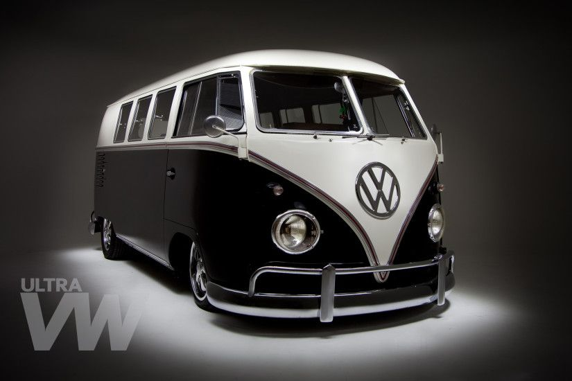 Download awesome Ultra VW wallpaper, here!