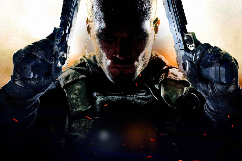 call-of-duty-black-ops-vengeance-hd-jpg-