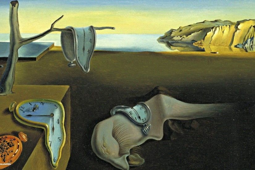 salvador dali wallpapers and paintings hd backgrounds